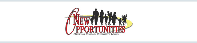 New Opportunities Inc