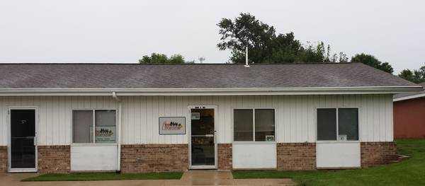 Greene County FDC Office